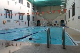 parks dept compromise over women only swim time angers all sides