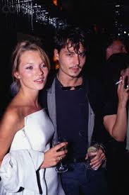 moss and 325 best kate moss images on kate moss kate and