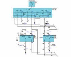 hyundai door lock wiring diagram questions u0026 answers with