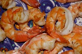 roasted shrimp lindsey mcclave