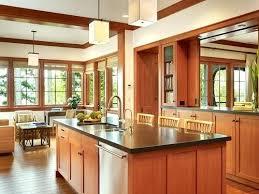 Kitchen Cabinets Massachusetts Semi Custom Kitchen Cabinets Nj Semi Custom Kitchen Cabinets Cost