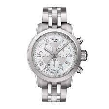 stainless steel bracelet tissot images Tissot ladies 39 stainless steel bracelet watch ernest jones