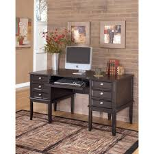 home office desk carlyle furniture factory direct