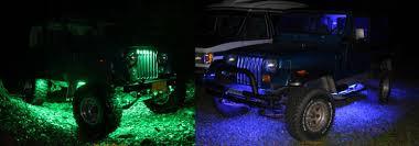 jeep 19 jpg