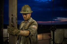 what qualifications do i need to start on an oil rig career trend