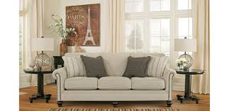 intrigue ideas sofa com sofa bed alluring istikbal egypt sofa bed
