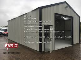 limited stock of steel sheds for sale was 11995 00 offers over