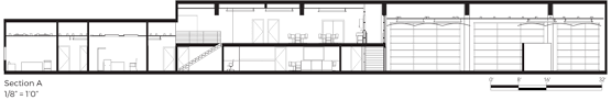 Dog Daycare Floor Plans by Pets And People A Clinic Design U2014 Giselle Sheeran