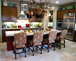 kitchen island chair kitchen island chair houzz