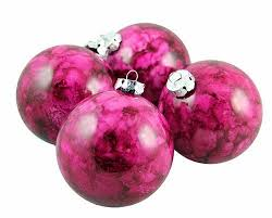 552 best ornaments 6 images on