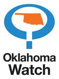 Oklahoma Travel Watch images Oklahoma watch state suicide rate ranks among highest state jpg