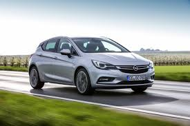 opel germany new opel astra biturbo hatchback the spicy one