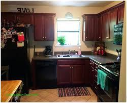 cambridge 2 bedroom apartments apartments athens ga one bedroom apartments one bedroom apartments