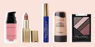 50 best cheap makeup products for fall 2017 cheap makeup