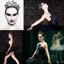 Black Swan Costume Halloween Black Swan Costume Google Cosplay References