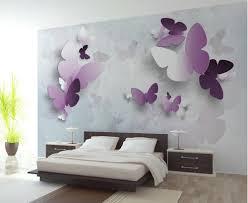online get cheap butterfly 3d wallpaper aliexpress com alibaba 3d wall murals wallpaper 3d butterfly background wall murals wall 3d wallpaper 3d customized wallpaper