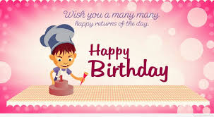 birthday card ideas for brother happy birthday card messages lilbibby com