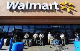 Walmart Store Floor Plan Walmart Adds American Jobs As Donald Trump Pressures Companies