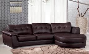 Most Comfortable Leather Sofa Comfortable Leather Sofa Centerfieldbar Com