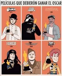 Memes De Los Oscars - los memes m磧s divertidos de los oscars tkm argentina