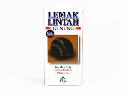leech fat extract oil for men only sexual support