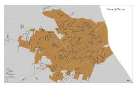 Map Of South Carolina Counties Cheraw Map Guide Online Maps Of Cheraw South Carolina