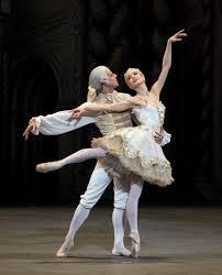 pure petipa courtesy of american ballet theatre arts u2022meme