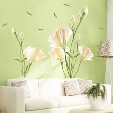 Poster Wallpaper For Bedrooms Wallpaper Pattern Picture More Detailed Picture About New Design