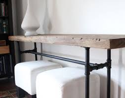 sofa table sofa awesome sofa table awesome sofa table