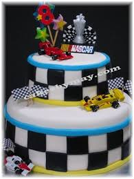 Home Decorated Cakes 22 Best Cake Images On Pinterest Cake Ideas Ferrari Cake And