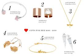 s day jewelry gifts top 6 s day jewelry for gift ideas 200 300