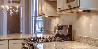 ideas for cabinet lighting in kitchen must cabinet lighting ideas for your kitchen design