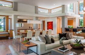 modern luxury home decor waplag living room extraordinary designs