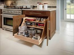 kitchen island with hanging pot rack kitchen room marvelous hanging pots on wall cabinet pot