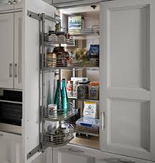 how to clean wood mode cabinets storage convenience wood mode custom cabinetry
