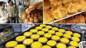 cuisine of hong kong best of the best hong kong foods list must try local