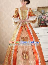 national costumes traditional garment ancient clothing