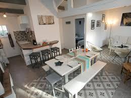 location chambre vacances le vieil maison de charme à 100m de la plage 2 chambres 2