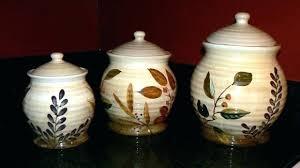 ceramic kitchen canister set ceramic kitchen canister sets kitchen canister sets ceramic s s