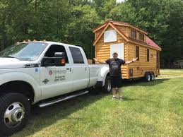 to build or not to build u2026 living the tiny house dream