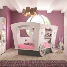 girls princess beds mathy by bols unique childrens beds u0026 furniture cuckooland