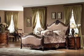 bedroom furniture bedroom sets