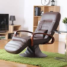Compare Prices On Designer Reclining Chairs Online ShoppingBuy - Designer reclining chairs