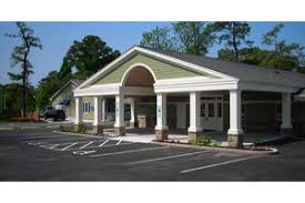 funeral homes nc wilmington funeral cremation wilmington wilmington nc