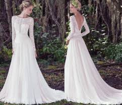 wedding dress grace grace inspired wedding gowns terry costa