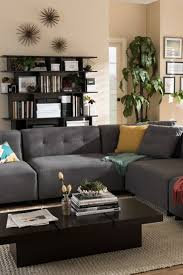 Buying A Sectional Sofa 5 Tips To Help You Find The Right Sectional Sofa Overstock