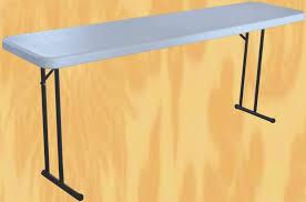 Plastic Bar Table Plastic 6 Foot Bar Table Hdpe 6 Ft Foldable Bar Table Furniture