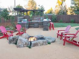 backyard ideas amazing cinder block furniture backyard cement