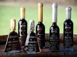 wine bottle engraving engraving ivanhoe wines