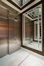 chalet designs luxury living homes with elevators sotheby u0027s international